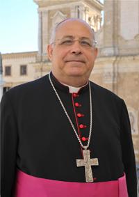 vescovo_br