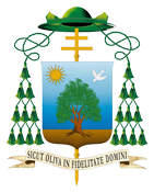 Arcidiocesi di Brindisi – Ostuni